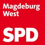 SPD-Ortsverein Magdeburg-West